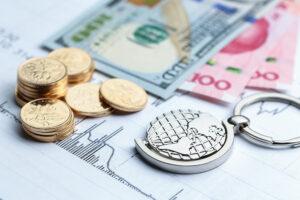 Como investir no exterior