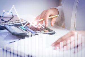 Renda fixa x renda variável