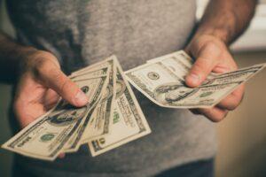 Alta do Dólar e Investimentos