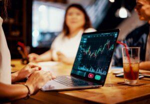 ideias para quem quer começar a investir