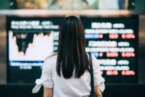 pandemia e investimentos